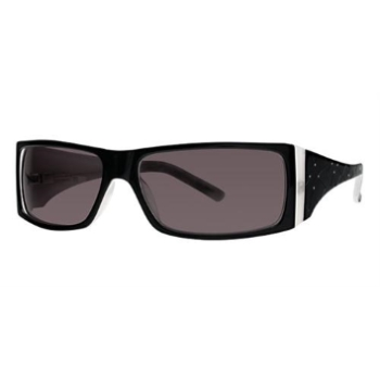 Via Spiga Via Spiga 322-S Sunglasses