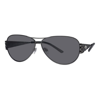 Via Spiga Via Spiga 412-S Sunglasses