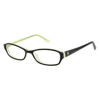 Victorious Creativity Eyeglasses
