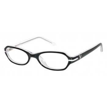 Victorious Imagination Eyeglasses
