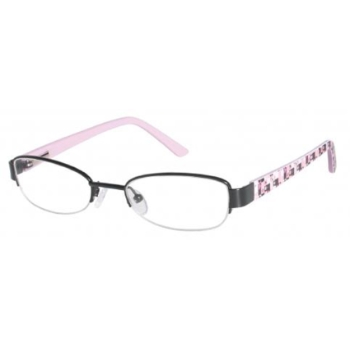 Victorious Scoop Eyeglasses