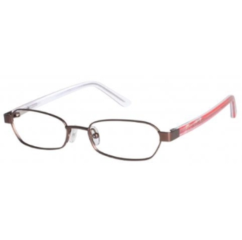 Victorious Talent Eyeglasses