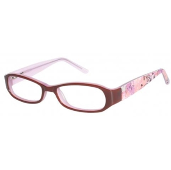 Victorious Wonder Eyeglasses