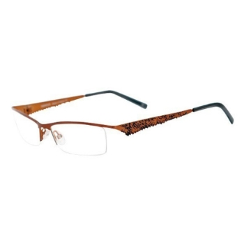 Noego Virus 3 Eyeglasses