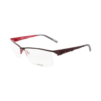 Noego Virus 7 Eyeglasses
