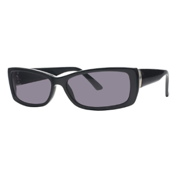 Runway RS 578 Sunglasses
