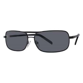 Runway RS 580 Sunglasses