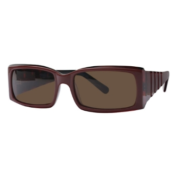 Runway RS 584 Sunglasses