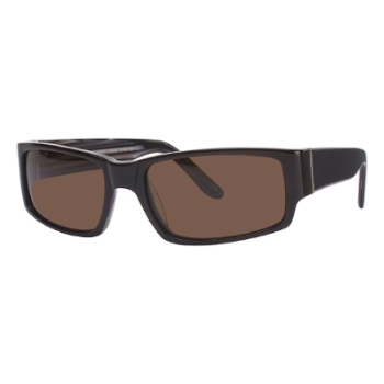 Runway RS 587 Sunglasses
