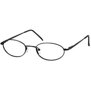 Viva MT 1003 Eyeglasses