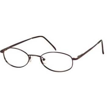 Viva MT 1004 Eyeglasses