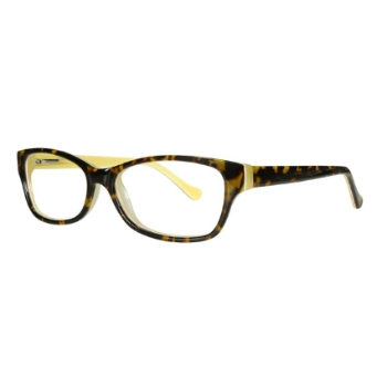 Vivid Splash Splash 59 Eyeglasses