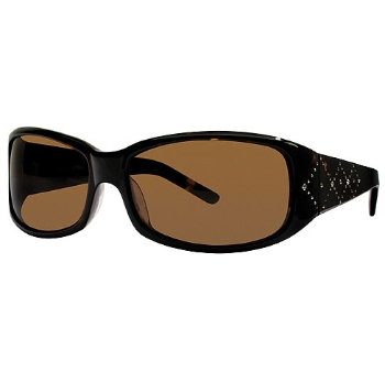 Vivid Polarized Sunglasses Vivid 755S Sunglasses