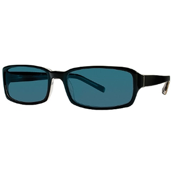 Vivid Polarized Sunglasses Vivid 759S Sunglasses