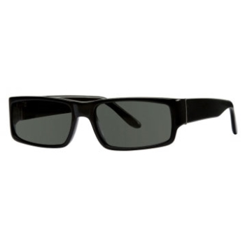 Vivid Polarized Sunglasses Vivid 763S Sunglasses