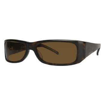 Vivid Polarized Sunglasses Vivid 770S Sunglasses