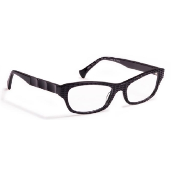 Volte Face Paris Angie Eyeglasses
