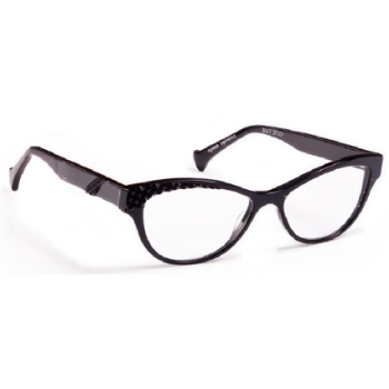 Volte Face Paris Arena Eyeglasses