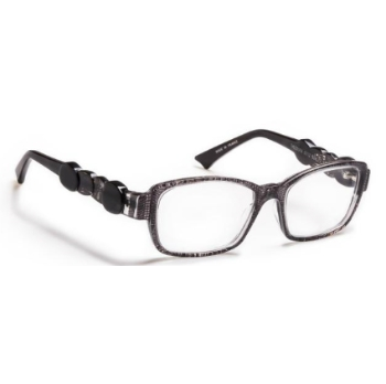 Volte Face Paris Theodora Eyeglasses