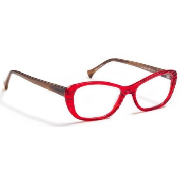 Volte Face Paris Ulyssia Eyeglasses