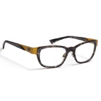 Volte Face Paris Uriage Eyeglasses