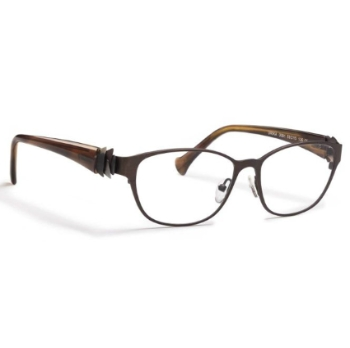 Volte Face Paris Urika Eyeglasses