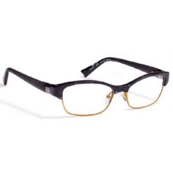 Volte Face Paris Vanity Eyeglasses