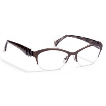 Volte Face Paris Verity Eyeglasses