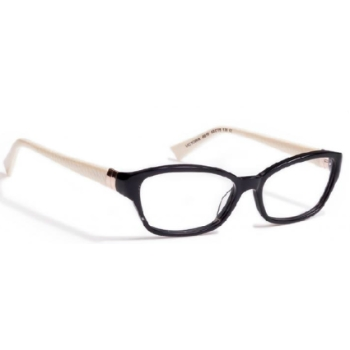 Volte Face Paris Victoria Eyeglasses