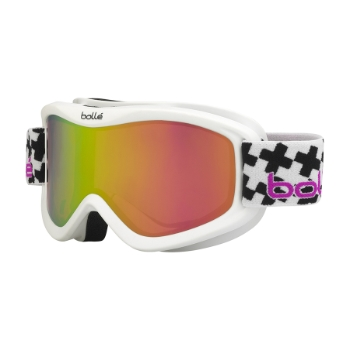 Bolle Volt Plus Sunglasses