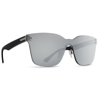 Von Zipper ALT Howl Sunglasses