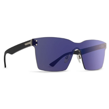 Von Zipper ALT Lesmore Sunglasses