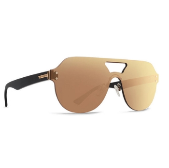 Von Zipper ALT Psychwig Sunglasses