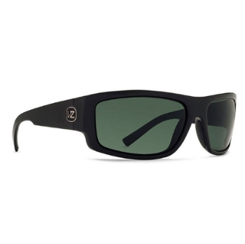 Von Zipper Semi Sunglasses
