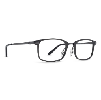 Von Zipper Beyond & Back Eyeglasses