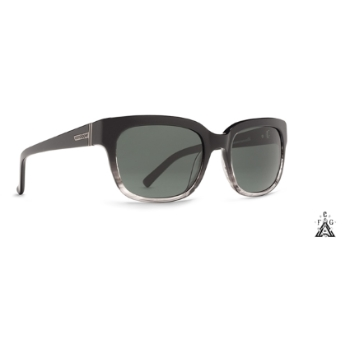 Von Zipper Commonwealth Sunglasses