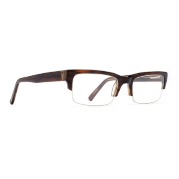 Von Zipper Elks Lodge Eyeglasses