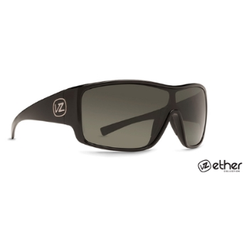 Von Zipper Herq Sunglasses