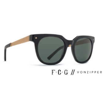 Von Zipper Jeeves Sunglasses