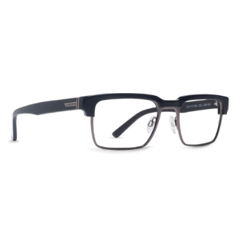 Von Zipper Joey Smalls Eyeglasses