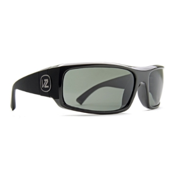 Von Zipper Kickstand Sunglasses