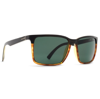 Von Zipper Lesmore - Continued Sunglasses