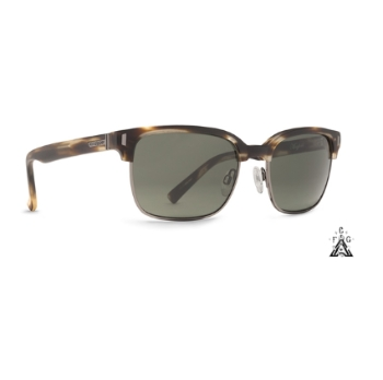 Von Zipper Mayfield Sunglasses