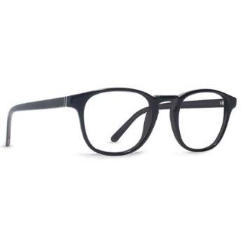 Von Zipper Pipe & Slippers Eyeglasses