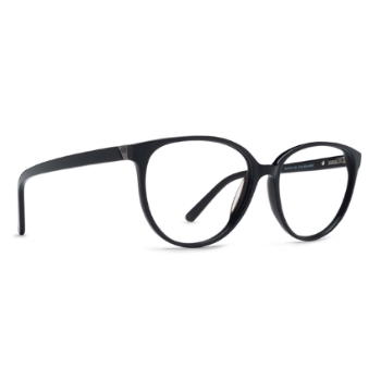 Von Zipper Slap & Tickle Eyeglasses