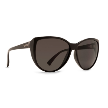 Von Zipper Up-Do Sunglasses