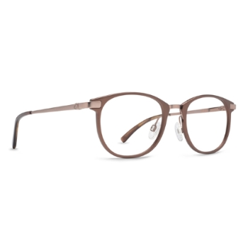 Von Zipper Wine Over Matter Eyeglasses