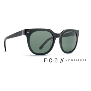 Von Zipper Wooster Sunglasses