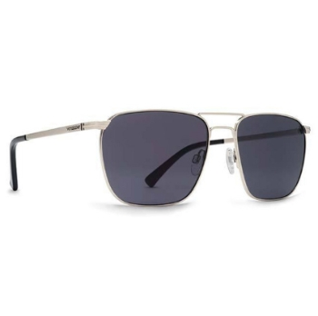 Von Zipper League Sunglasses