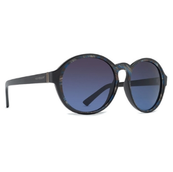 Von Zipper Lula Sunglasses